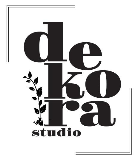 Dekora Studio
