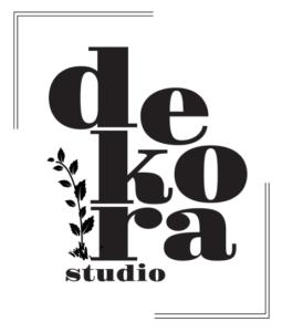 dekorastudio_logo